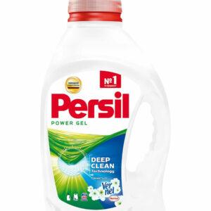 Լվացքի գել Persil 1.3լ