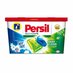 Լվացքի կապսուլ Persil 14 հատ