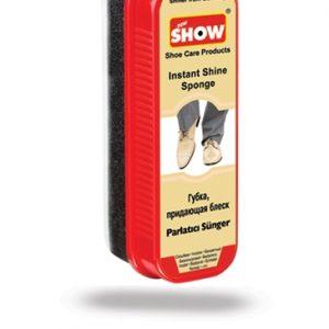 Սպունգ կոշիկի SHOW