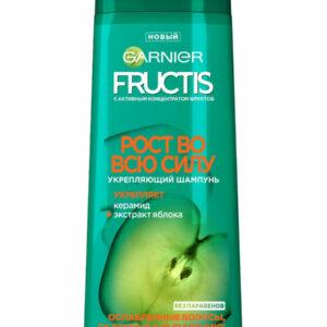 Շամպուն Fructis 250մլ