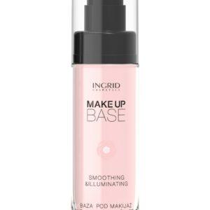 Բազա Ingrid Make-Up 30մլ