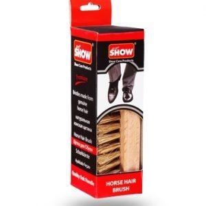 Խոզանակ կոշիկի SHOW