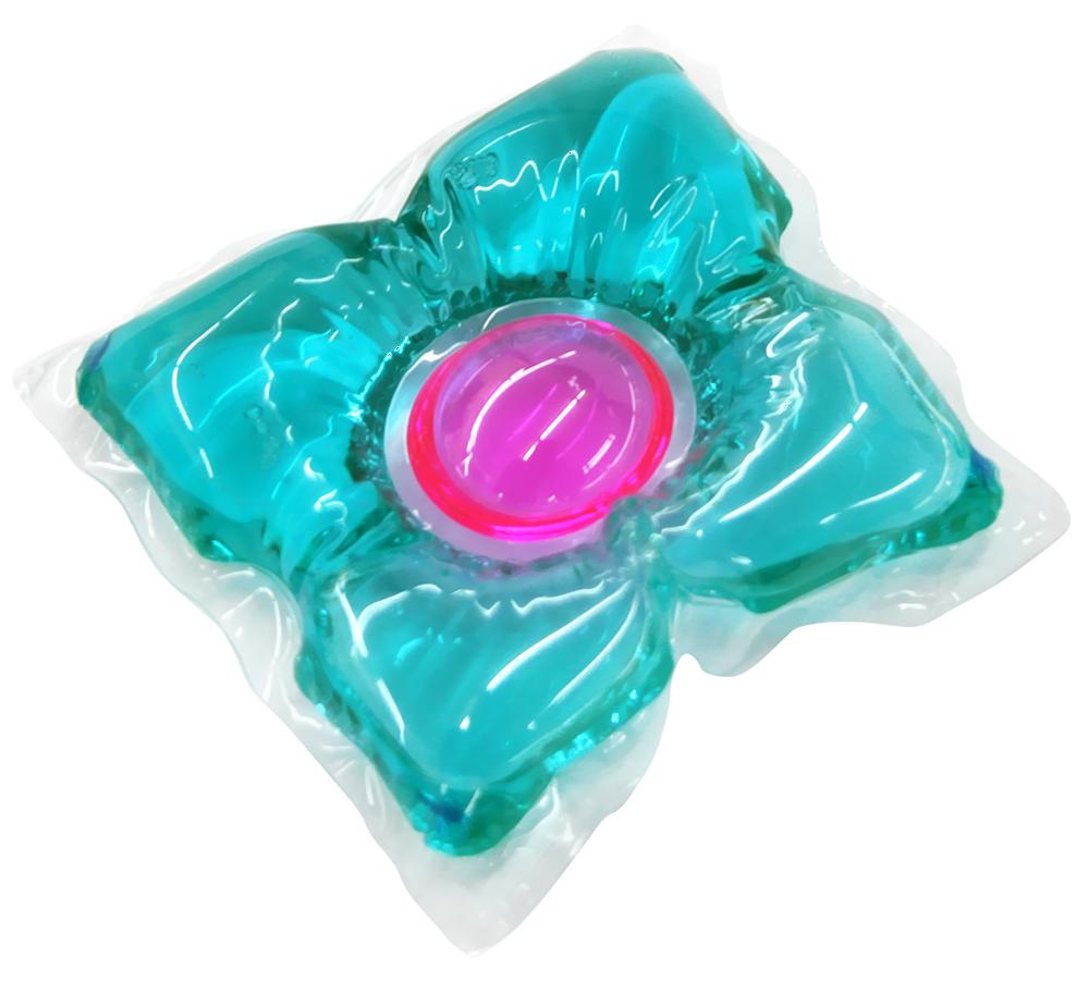 Լվացքի կապսուլ Savex 25 հատ