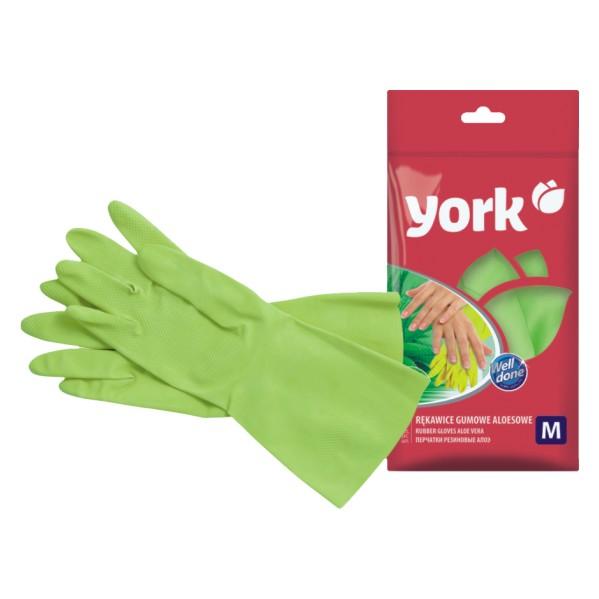 Ձեռնոց խոհանոցային york