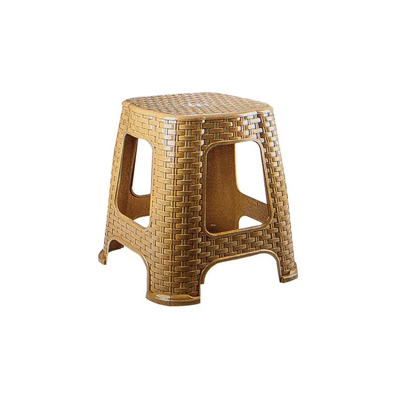 Աթոռ VIOLET