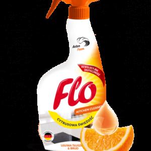 Հեղուկ գազօջախի Flo 750մլ