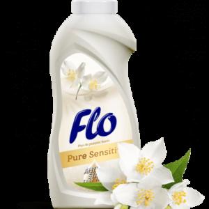 Լվացքի փափկեցնող Flo 1լ