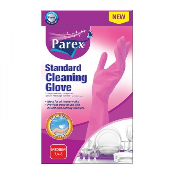Ձեռնոց խոհանոցային Parex
