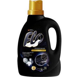 Լվացքի գել Flo 1լ