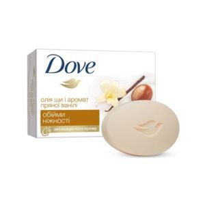 Օճառ Dove 100գ