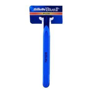 Սափրիչ Gillete Blue2