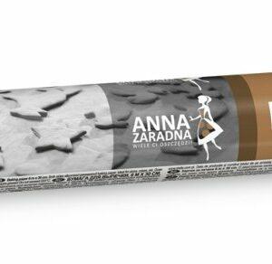 Յուղաթուղթ Anna 6մ