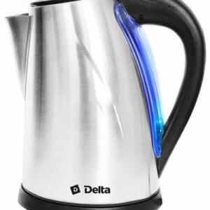 Թեյնիկ Delta 2.0լ